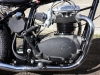 1968_bsa_custom_chopper_10