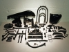 1968_tr6r_parts_powdercoated