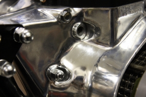 aluminum_polishing_0