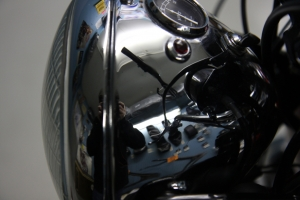 chrome_plating_0
