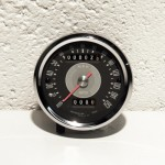 speedometer_smiths_grey