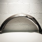 826965_fender_63_67_rear_plain_steel