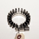 704501S_pipe_clamp_650_750