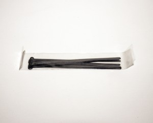 829918_alloy_cable_ties