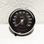 speedometer_smiths_black