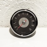 tachometer_smiths_grey
