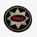 patch_bsa
