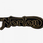 patch_norton