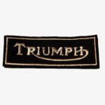 patch_triumph_2