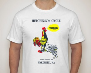 t_shirt_rooster