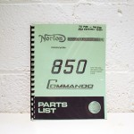 Parts_Manual_Norton
