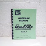 Workshop_Manual_Norton