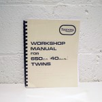 Workshop_Manual_Triumph